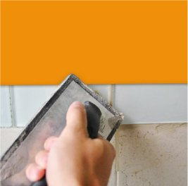 Grout Guru NYC Shower Repair